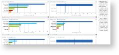 DataComm offers Data Loss Prevention Solution
