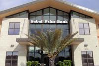testimonial_sabal